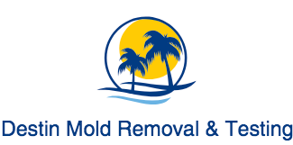 Destin Mold Removal & Testing